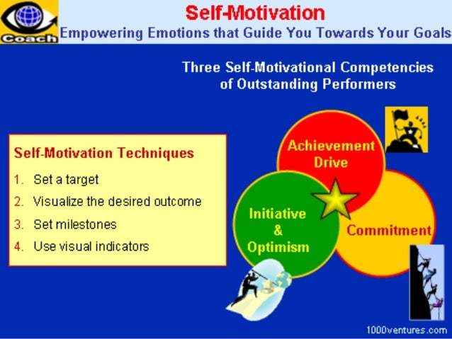 """motivational techniques Employee motivation techniques """"employee motivation techniques"""" is the seventh article in our series on performance management motivation is at the heart of performance."""
