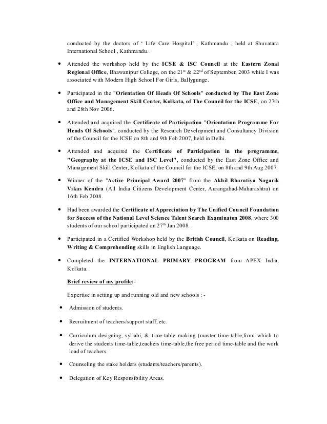The     best Marketing resume ideas on Pinterest   Resume  Resume     Pinterest