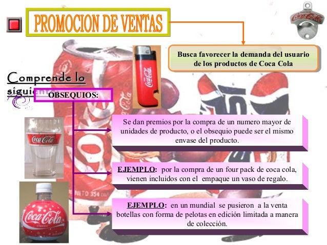 marketing principles coca cola View essay - coca+cola+week+4 from marketing 301 at university of maryland - college park running head: coca cola 1 coca cola.