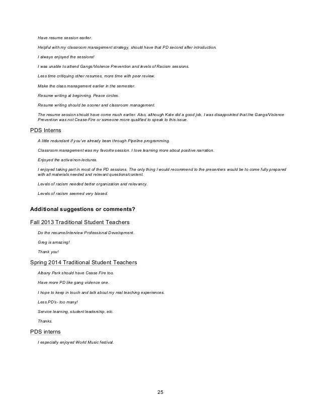 Teacher Resume Samples Student Teaching Resume Template How To Pertaining  To Resume For Teacher Recommendations AMRO  Student Teaching Resume
