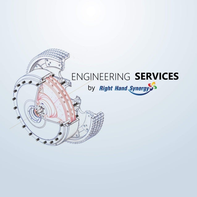 BROCHUREENGINEERINGSERVICES