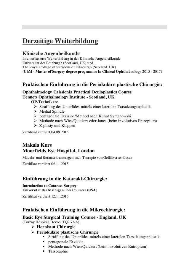 resume tt deutsch pdf docx