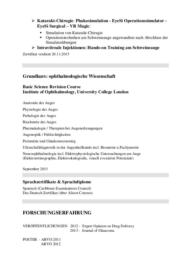 Gemütlich Visuelle Anatomie Und Physiologie Pdf Zeitgenössisch ...