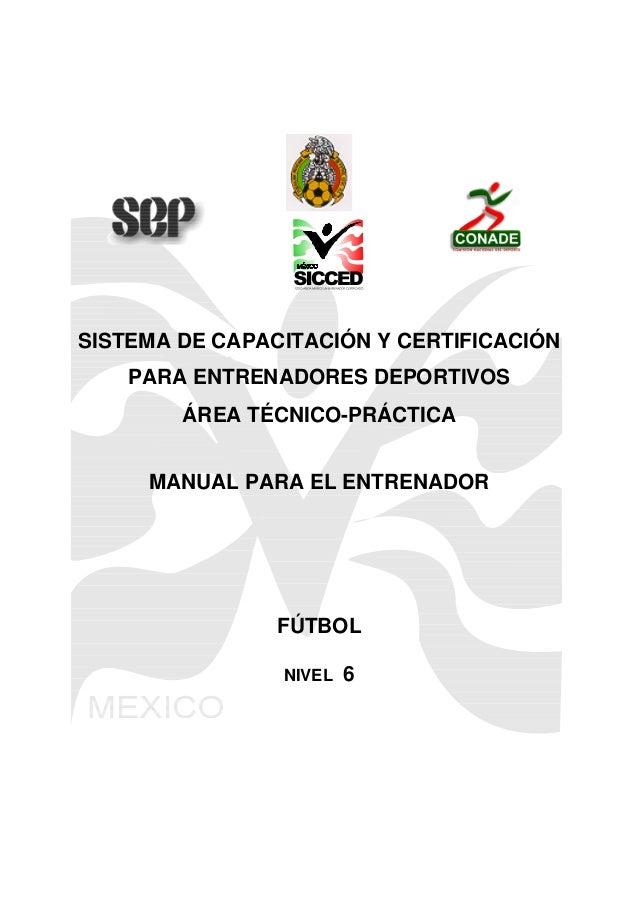228430587 manual-ajax