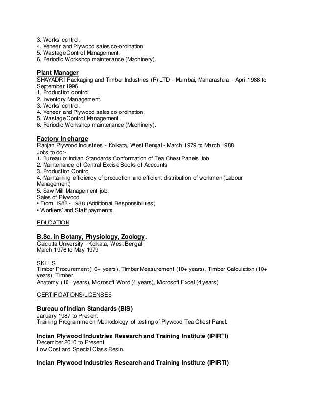 pipefitter resume resume format download pdf pipefitter resume resume format download pdf