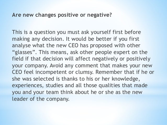 how to ask when a hiring decision will be made