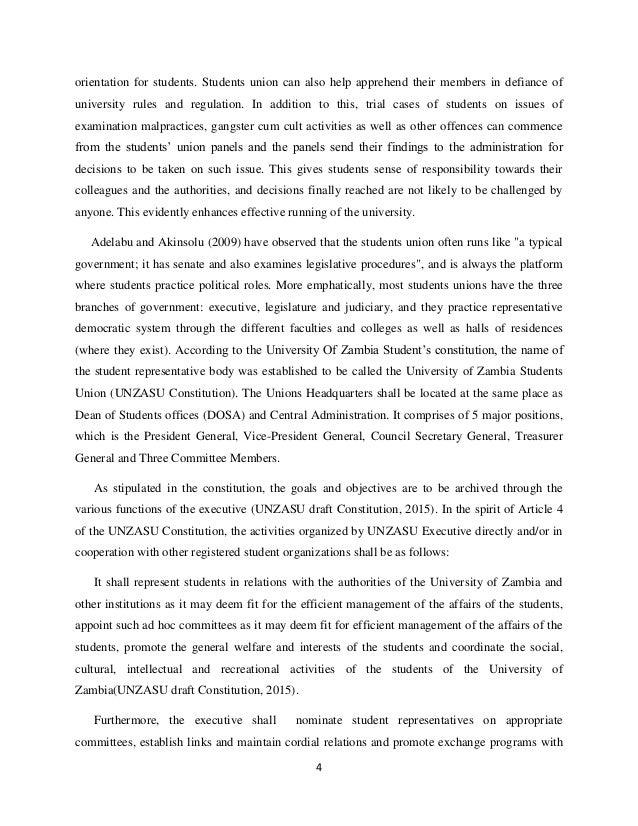 essay samples for university ielts pdf