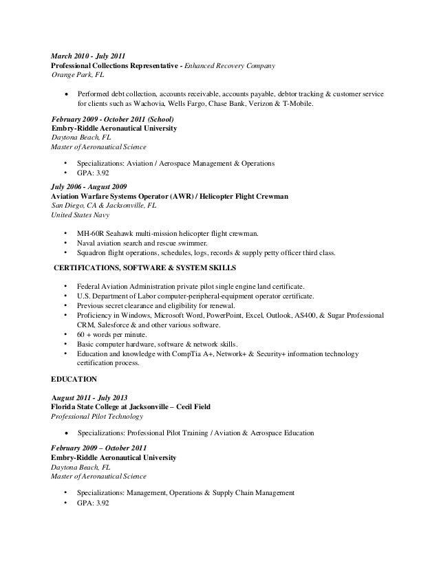 Collection Employment Daytona Beach Florida