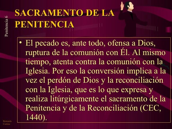 Resultado de imagen para 1440 El pecado es, ante todo, ofensa a Dios, ruptura de la comunión con Él.