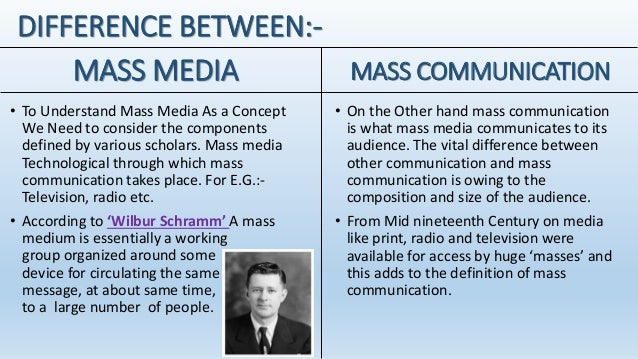 definition of mass media Media definition is — define media: the popularity of the word in references to the agencies of mass communication is leading to the formation of a mass noun.