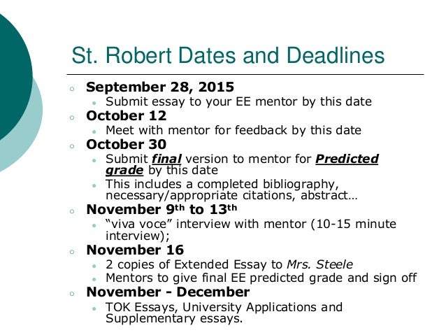 Ocr Coursework Deadlines 2013 Nissan - image 8