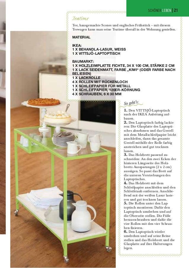 Ikea Lasur ikea lasur berarbeiten eines ebay schnppchens mit sprhlack lasur