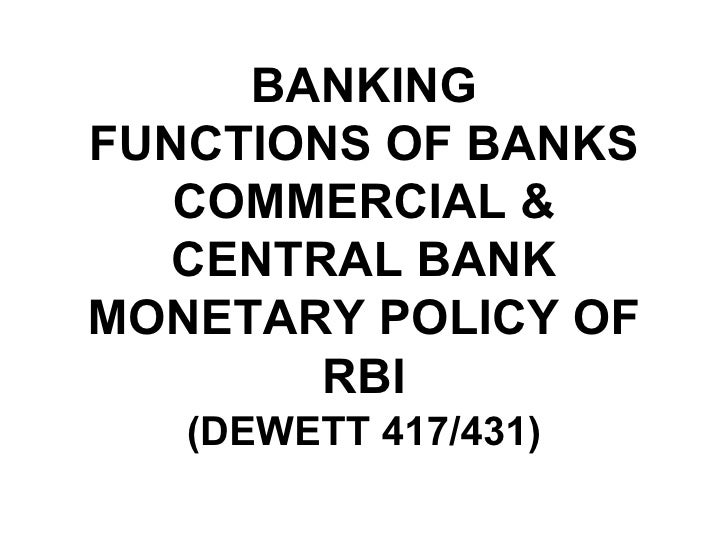 2 2 banking_functions_of_banks
