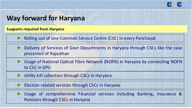CSC SPV updated 10 Feb 15 - COMP