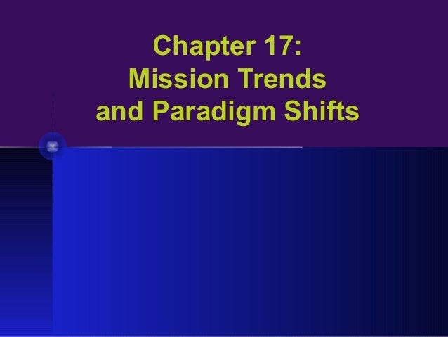 chapters 17 22 review Chapter two provision  drafted but was subject to lengthy negotiations and  reviews by finicky  twenty two of these hospitals are currently operational   16 (874) mount lebanon 10 17 2 11 2 42 (2295) north lebanon 2 19 5  7.