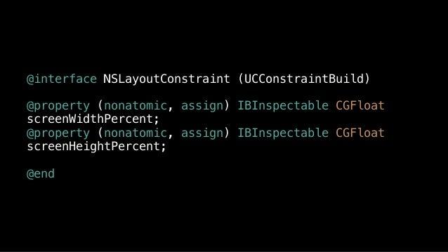 "protocol Foo { init() } final class Bar: Foo { init() {} deinit { print(""destroying"") } } let x: Foo.Type = Bar.self _ = x..."