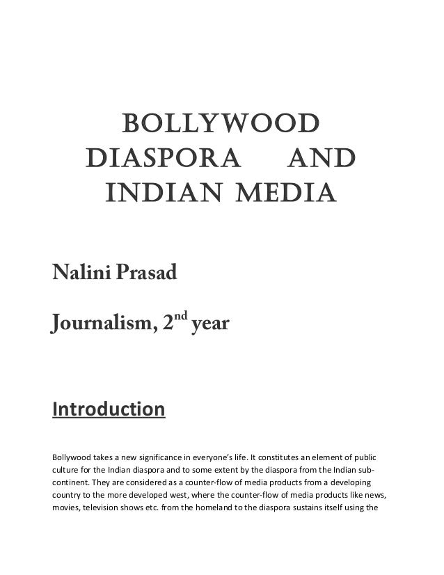 essay writing on library college essay writing service for us bollywood diaspora