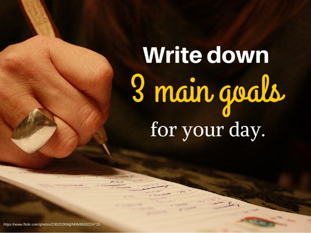 22 Everyday Mindfulness  Practices Slide 2