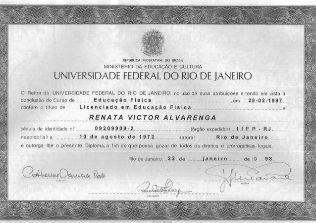 Diploma Renata (1)