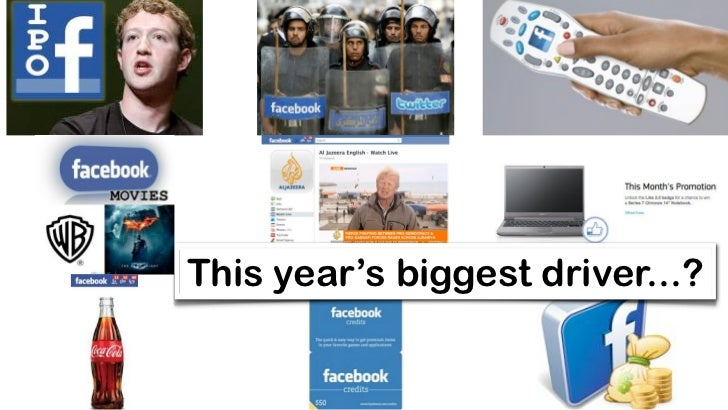 The Future of Broadband: Telemedia, Futurist Gerd Leonhard Slide 3