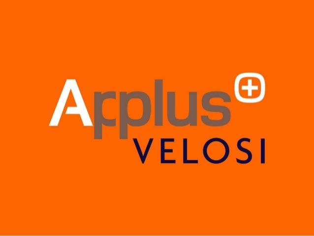 Image result for Applus+ Velosi