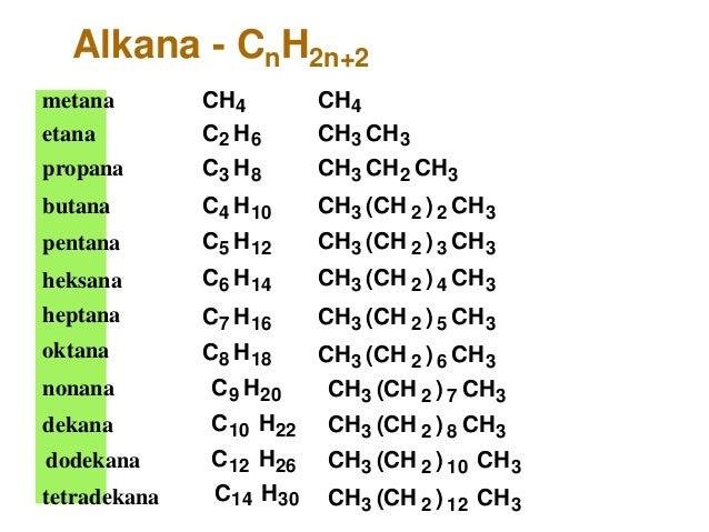 c14 karbon társkereső formula