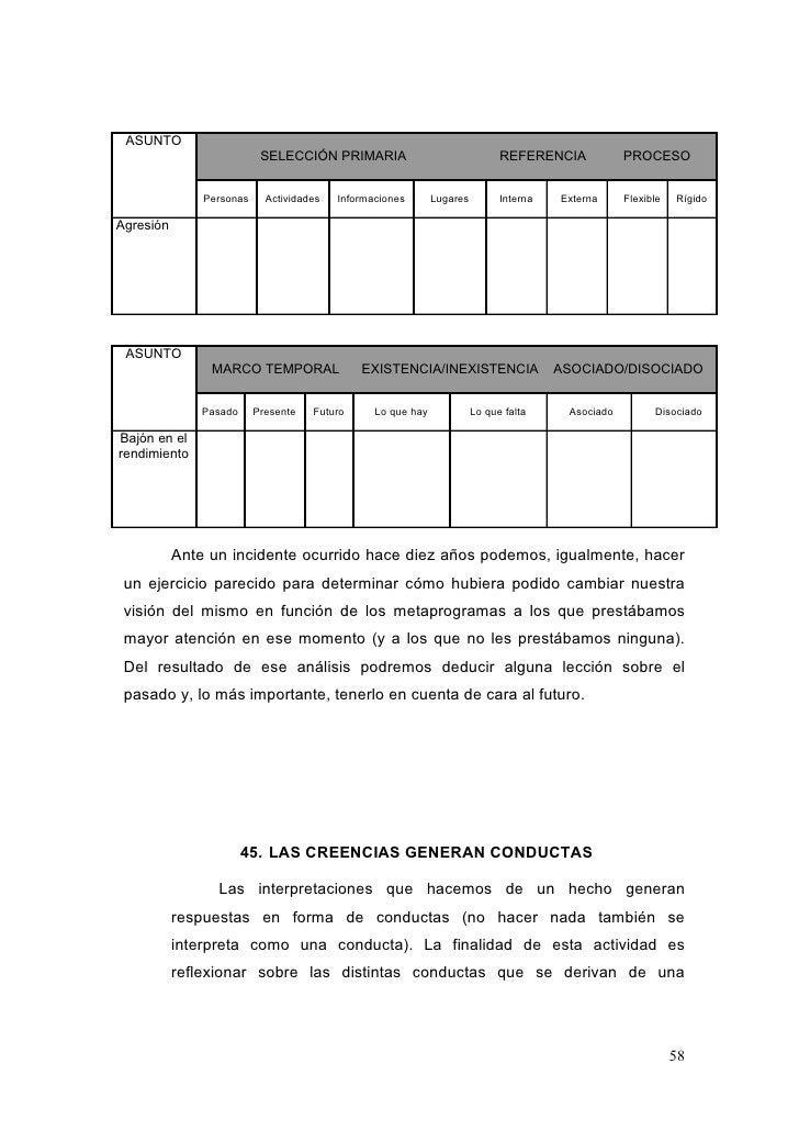 ASUNTO                           SELECCIÓN PRIMARIA                                 REFERENCIA            PROCESO         ...