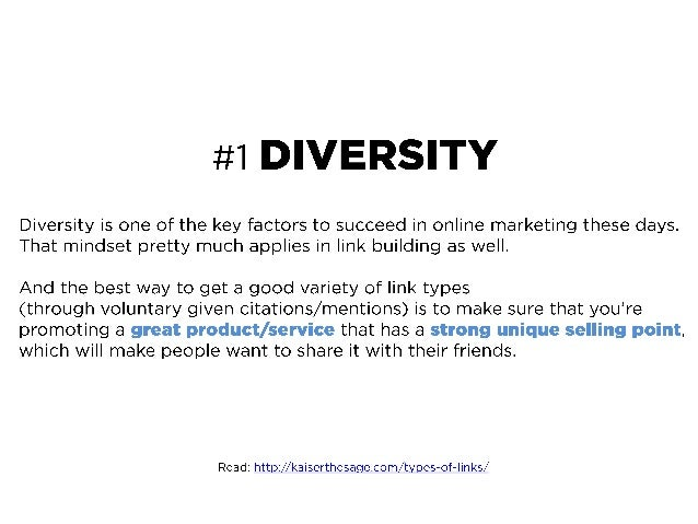 22 Link Building Tips from Xight Interactive Slide 3