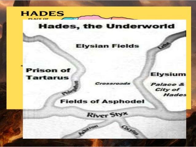 GREEK MYTHOLOGY;GODS OF WATER AND THE UNDERWORLD on hades son, hades prayer, hades symbols, hades scepter, hades genealogy, hades weapon, hades tattoo, hades family, hades dead, hades god, hades helmet of invisibility, hades costume, hades origin, hades statue, hades information, hades staff, hades sign, hades i'm cool, hades painting, hades greek,