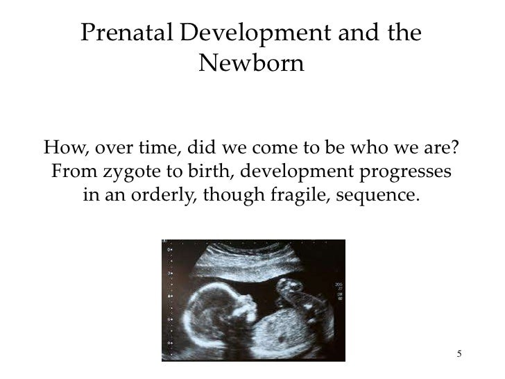 prenatal psychology essay Here is the best resource for homework help with psychology psy6010 at capella select one specific teratogen and analyze the impact of that teratogen on prenatal and infant please help me with is assignment title critical issues analysis using the health psychology.