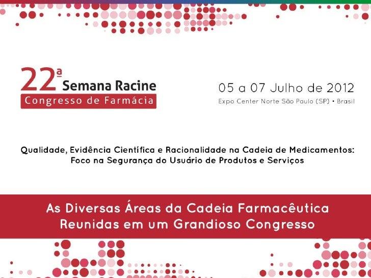 Utilização Estratégica de Web Sites, e-Commerce e     Mídias Sociais como incremento de vendas                Mônica Amara...