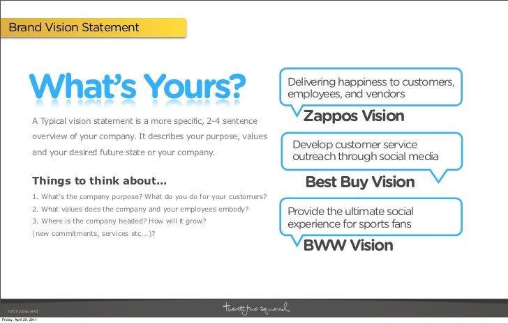 Best buy company mission statement