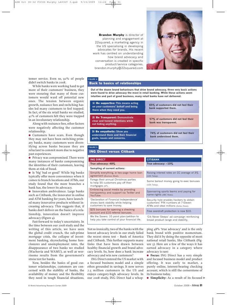 ADM Oct 30-32 FOCUS Murphy LAYOUT 3.qxd            9/15/2009      12:24   Page 31                                         ...