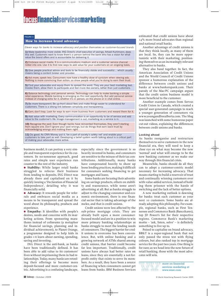 ADM Oct 30-32 FOCUS Murphy LAYOUT 3.qxd               9/15/2009       12:24     Page 32          focusfinancialservicesmar...