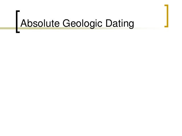 Collection of Radiometric Dating Worksheet Sharebrowse – Radiometric Dating Worksheet
