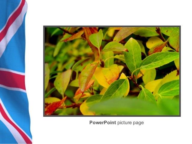 Power point templates 22 uk flag toneelgroepblik Image collections