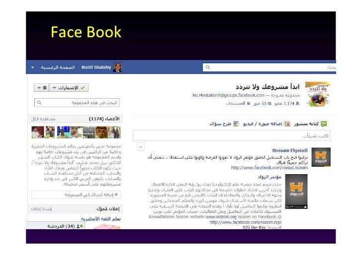E-Mail:   nabil@arenho.com                        اﳌﻮﻗﻊ اﻟﺸﺨﺼﻲ                     www.nabil-shalaby.com                ...