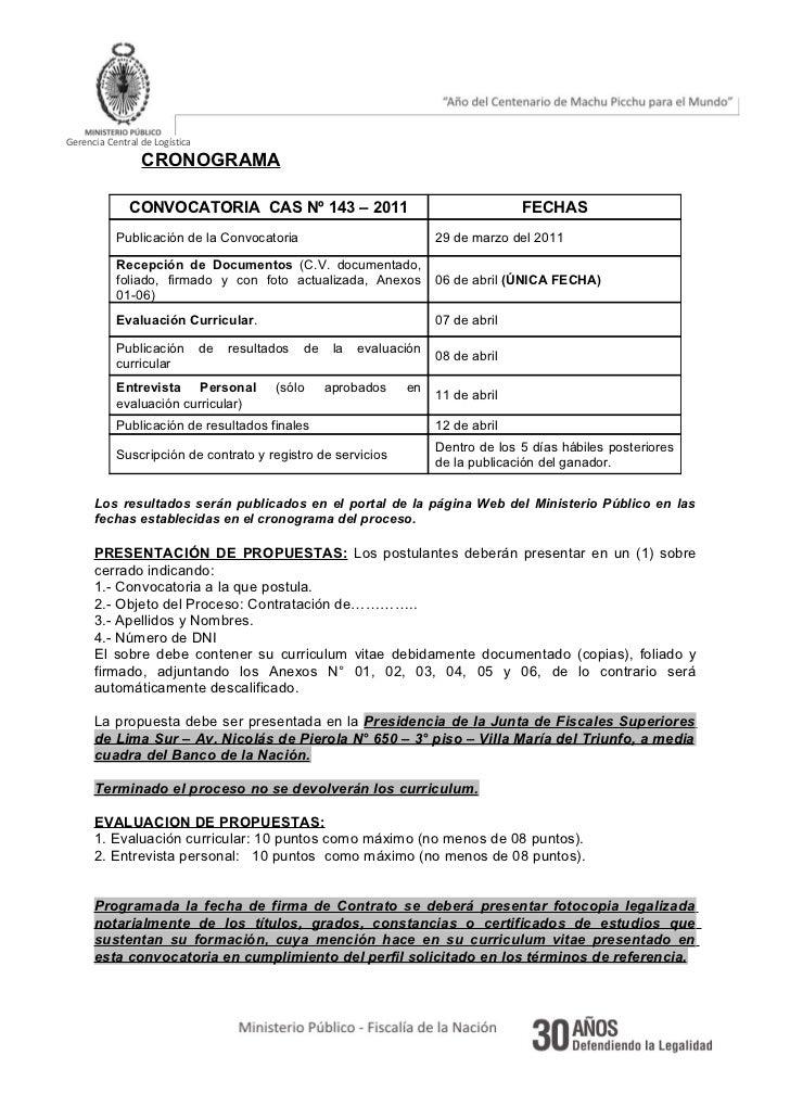 Curriculum Vitae Documentado Y Foliado Ejemplo Essay Writer Cheap