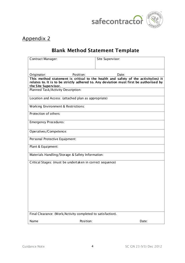 Plumbing Contract Template Free Printable Bid Proposal Forms Free – Blank Contract Forms
