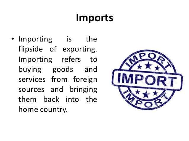 exporting as a popular entry strategy Many companies engage in exporting as their major market entry method  marketing/entry-market-strategyphp  most popular.