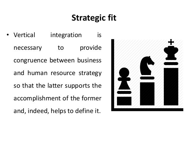 literature review of strategic human resource management Human resource management in multinational companies abstract globalisation has provoked some interesting speculation on the part of enthusiasts about a 'globalised.
