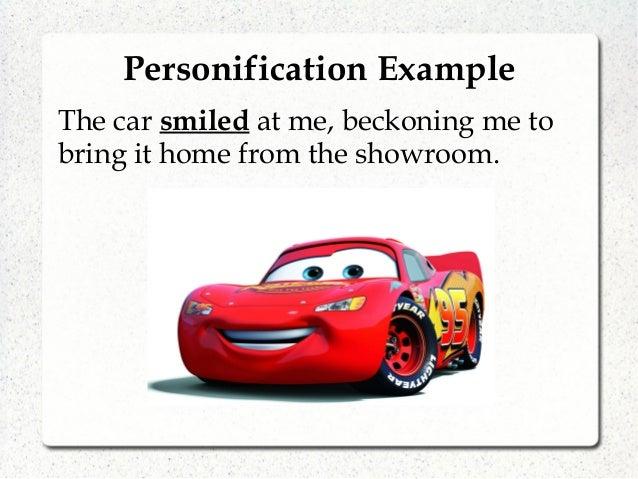 Languagelab 23.3 - Master Personification