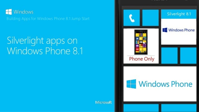 Dating apps for windows phone 8