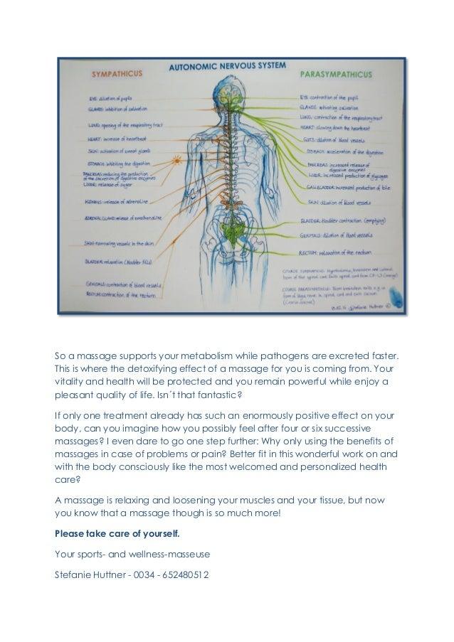 Nett Master Abschluss Anatomie Fotos - Anatomie Ideen - finotti.info
