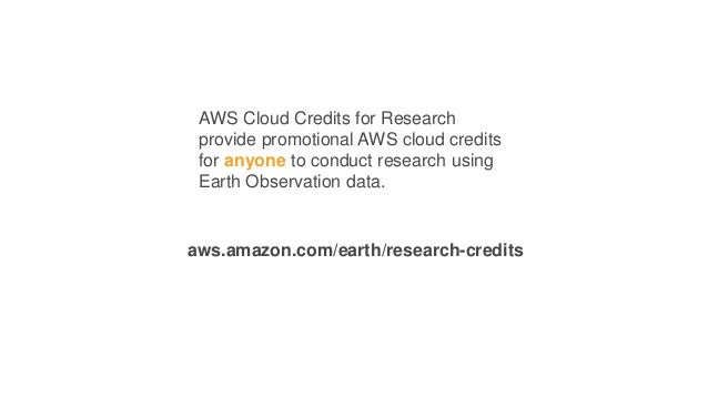 © 2016, Amazon Web Services, Inc. or its Affiliates. All rights reserved. John Webb, Manager, Information Technology , E &...