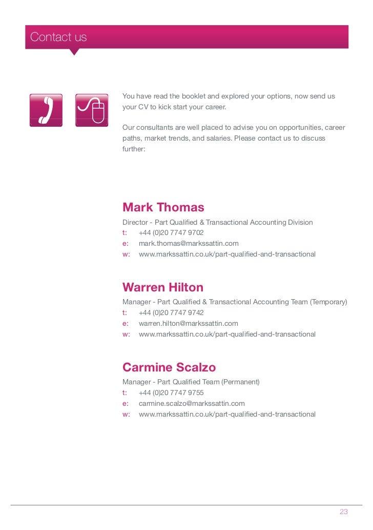 JustWritEssay - Buy Essay Online   Term Papers resume thomas refer ...