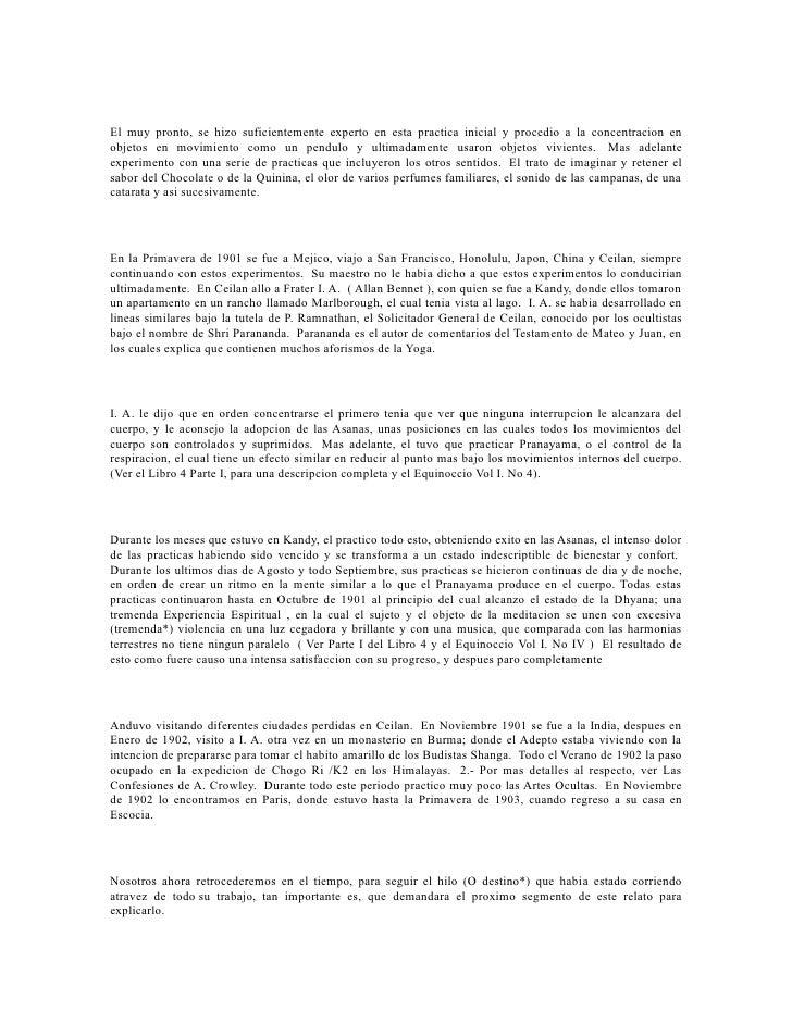 LOS VIAJES DE ARO: RELATOS DE LA MAGIA VERDE LIBRO I (Spanish Edition)