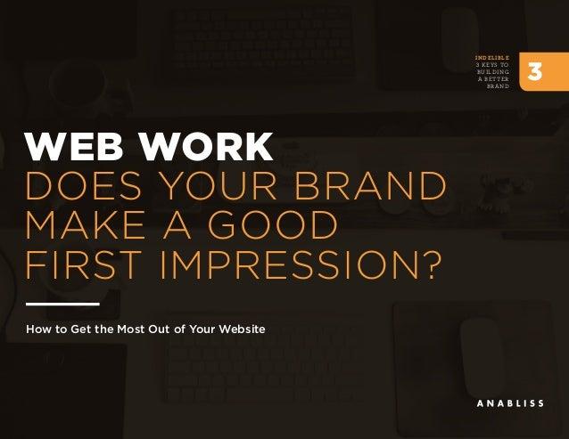 guide3 webwork