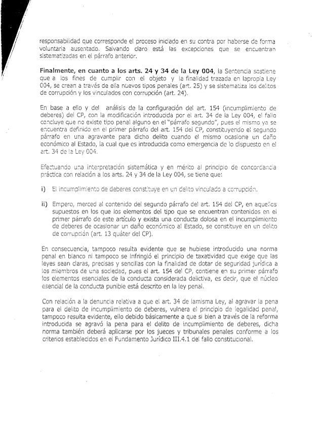2310 sentencia tc 0770 20120001