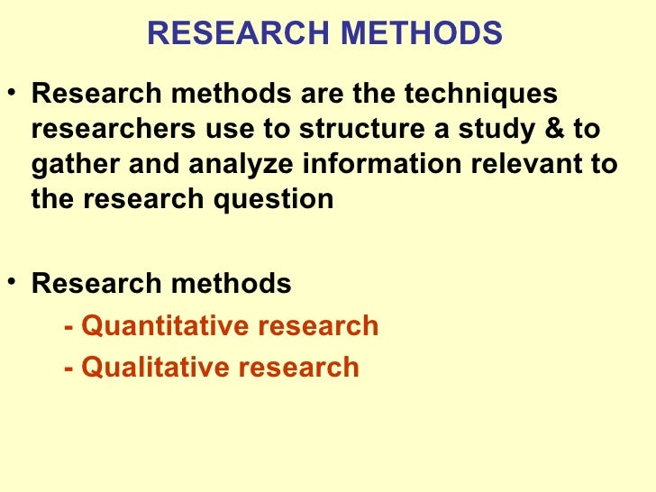 231109 rm-p.l.research process – an overview Slide 2